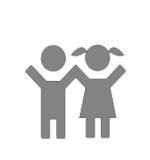 icono_cooperacion