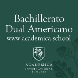 banner_bachillerato