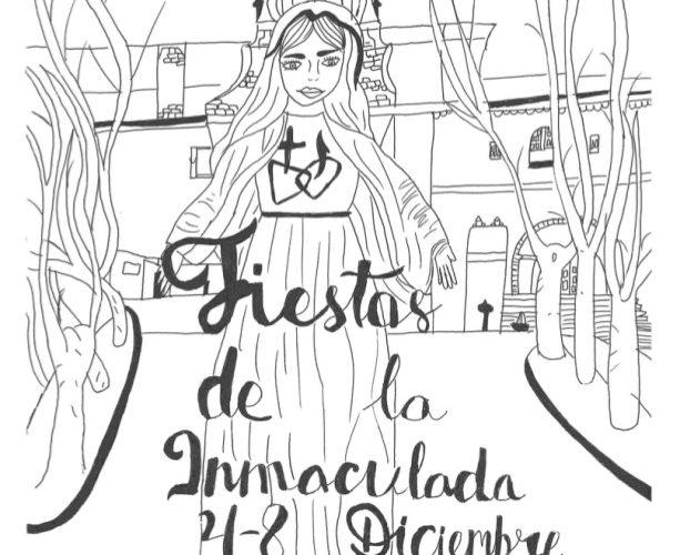 Portada de Angélica Ramos
